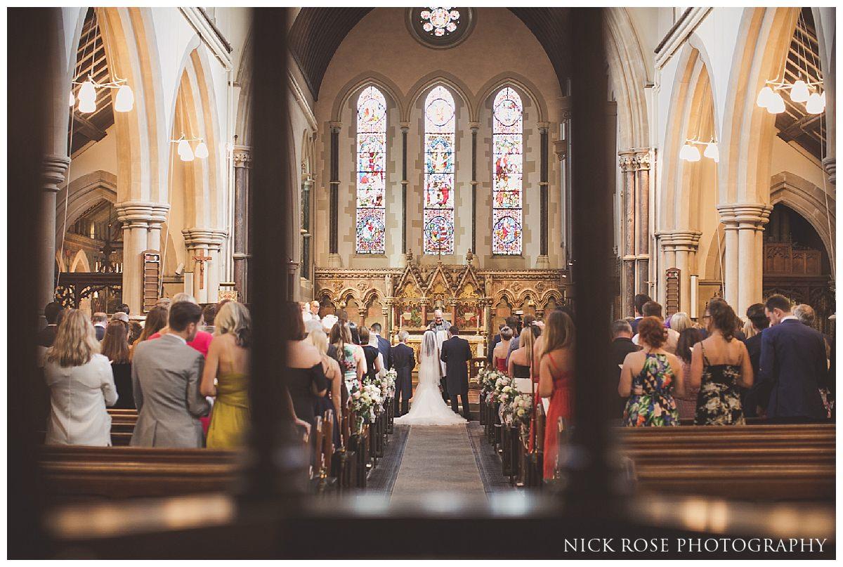 Boreham House Wedding Photography Chelmsford_0013.jpg