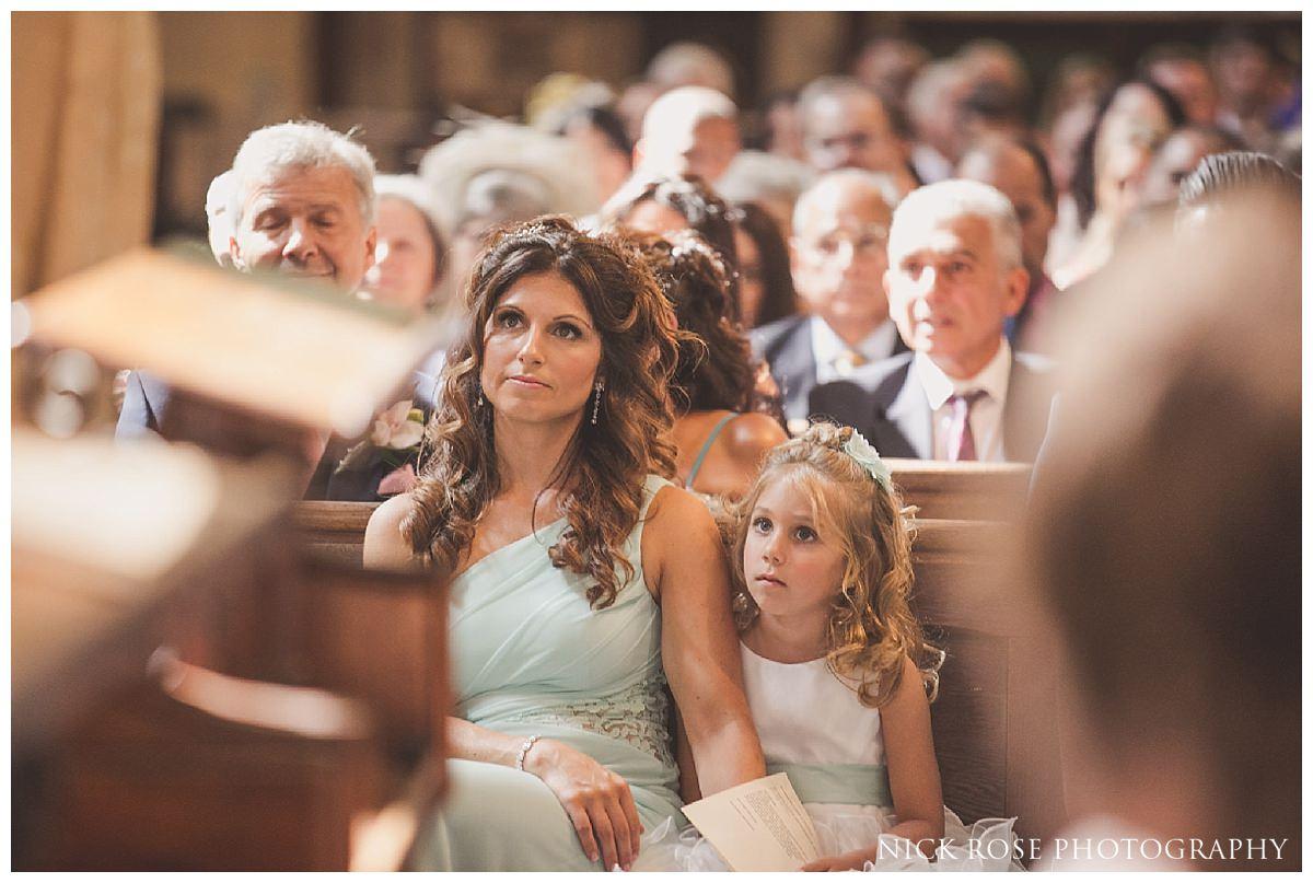 Boreham House Wedding Photography Chelmsford_0015.jpg