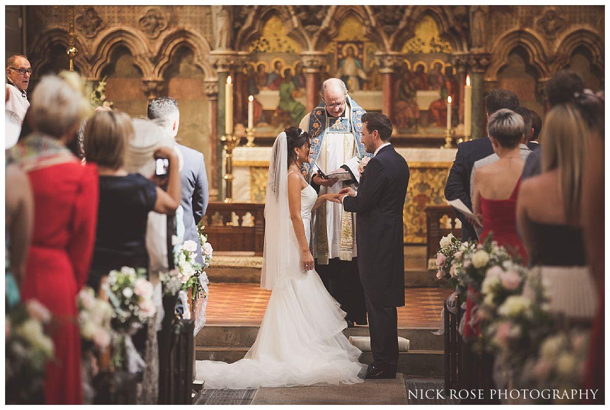 Boreham House Wedding Photography Chelmsford_0016.jpg
