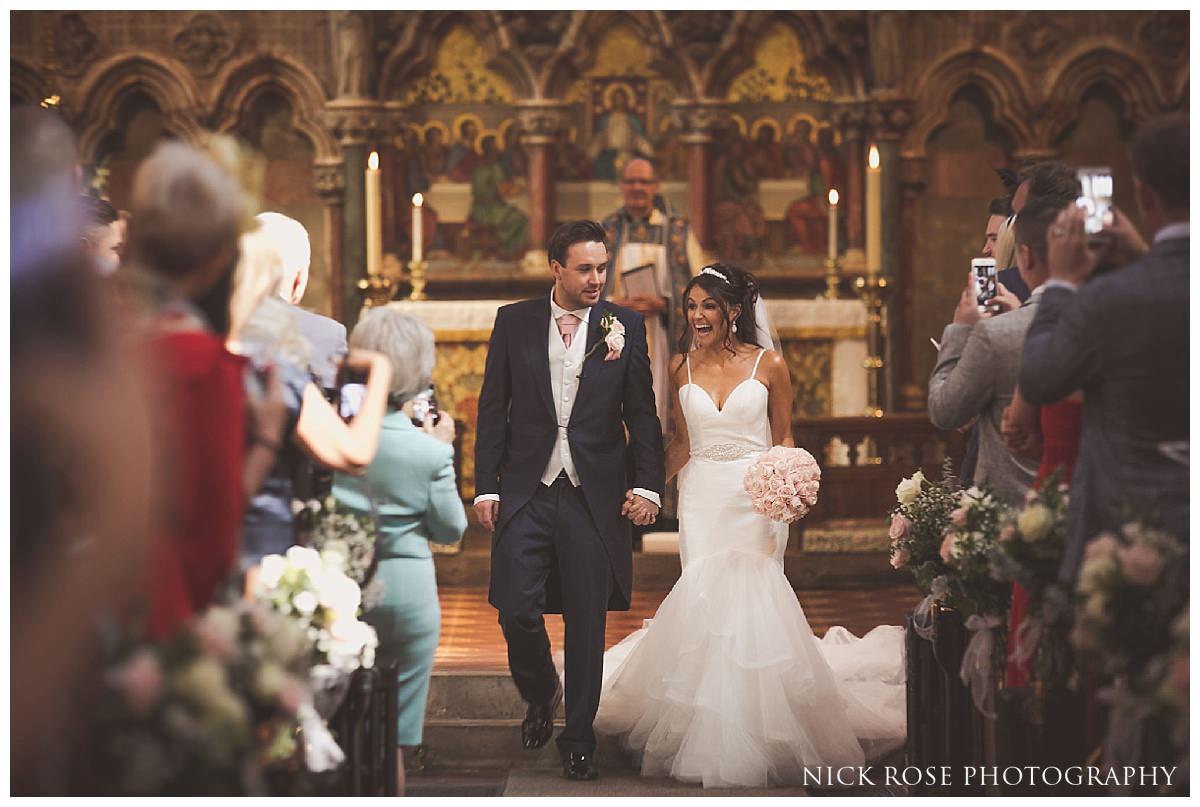 Boreham House Wedding Photography Chelmsford_0017.jpg