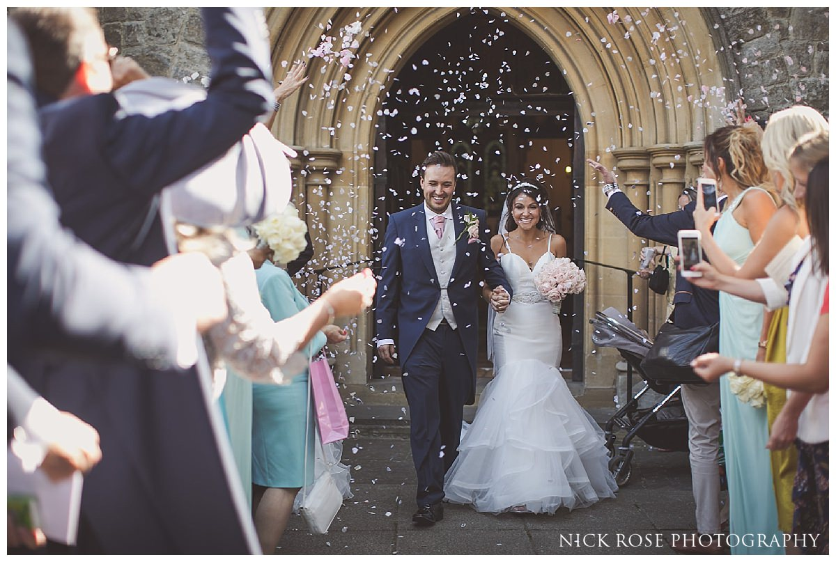 Boreham House Wedding Photography Chelmsford_0018.jpg
