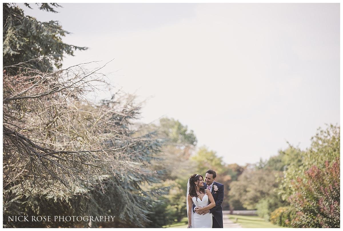 Boreham House Wedding Photography Chelmsford_0019.jpg