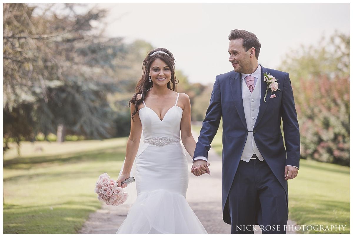 Boreham House Wedding Photography Chelmsford_0020.jpg