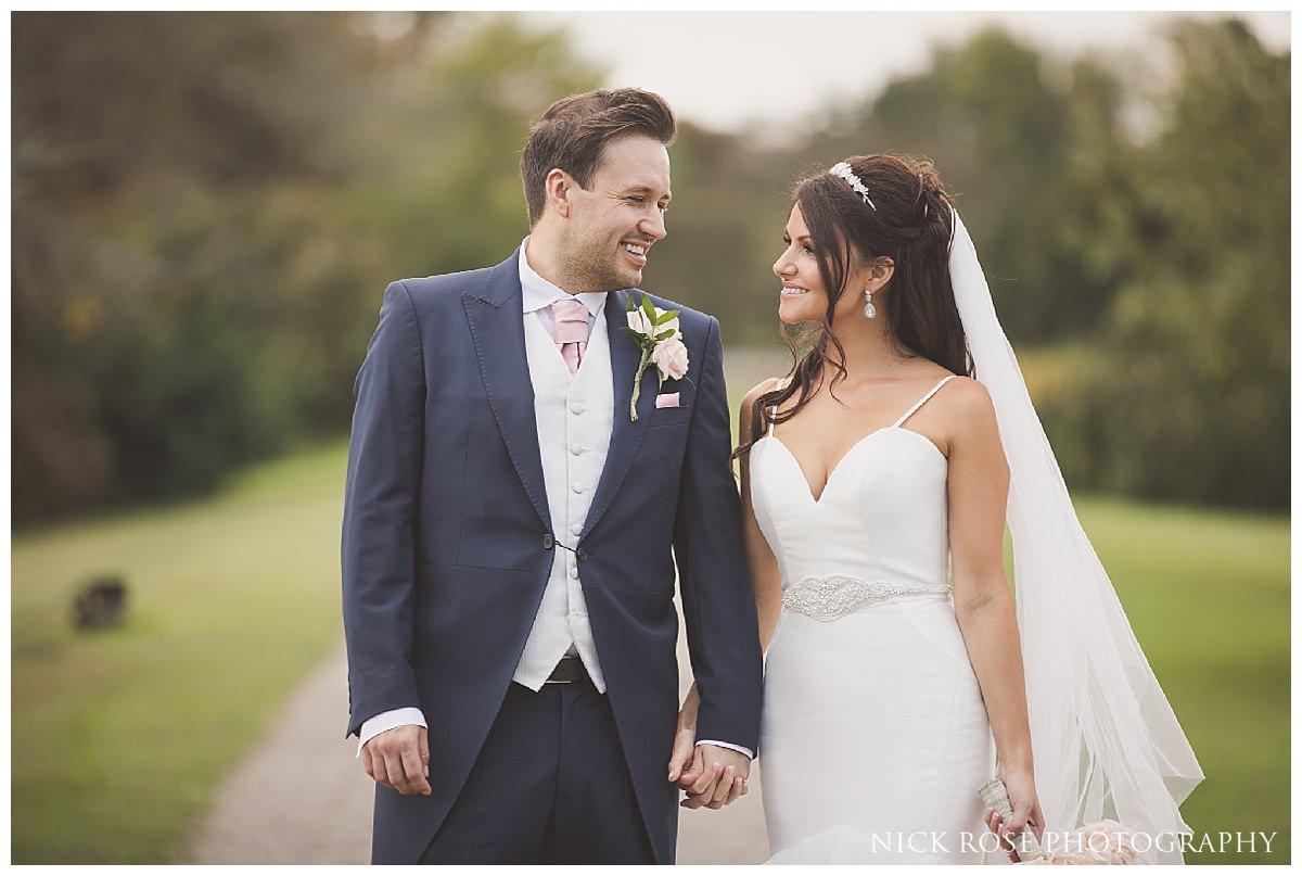Boreham House Wedding Photography Chelmsford_0021.jpg