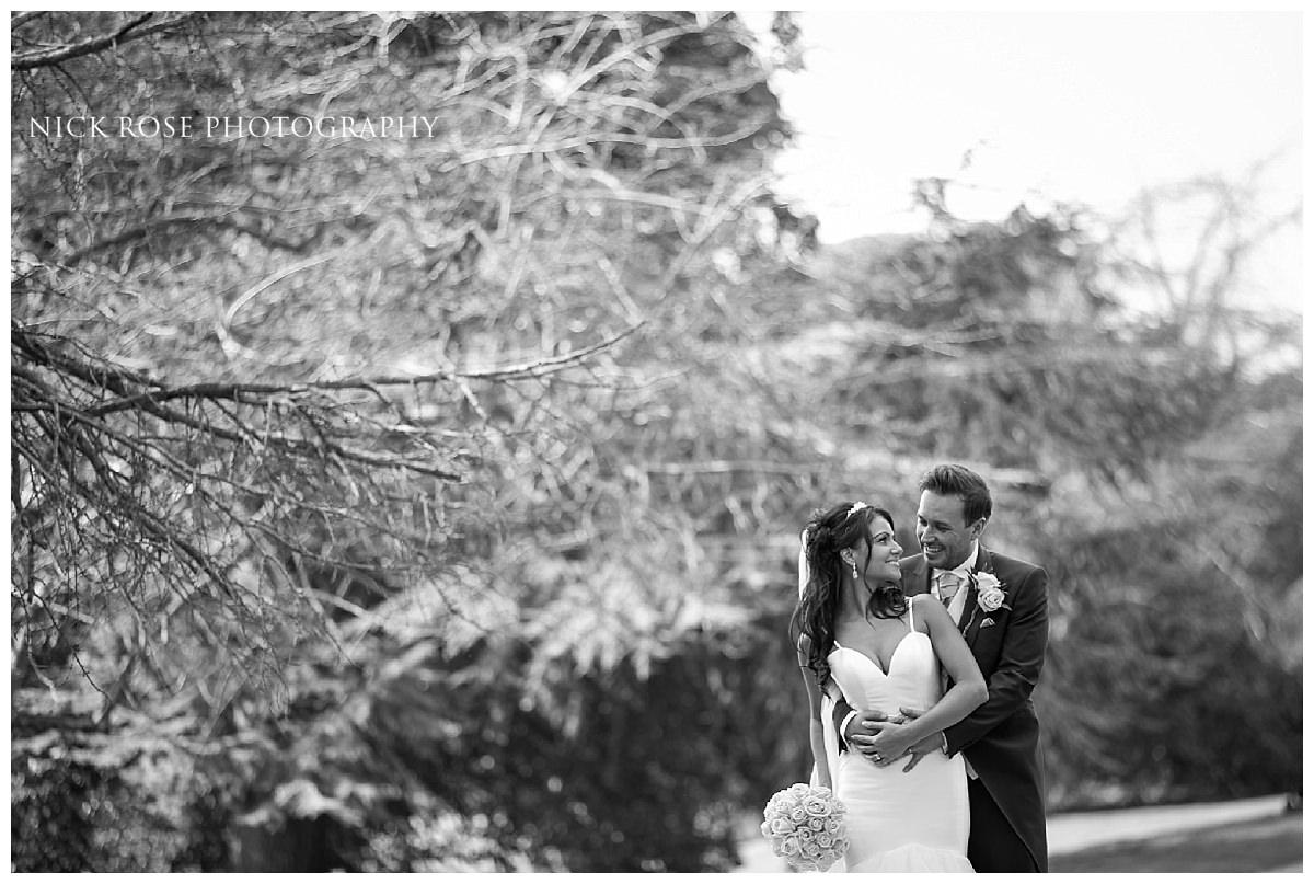 Boreham House Wedding Photography Chelmsford_0022.jpg