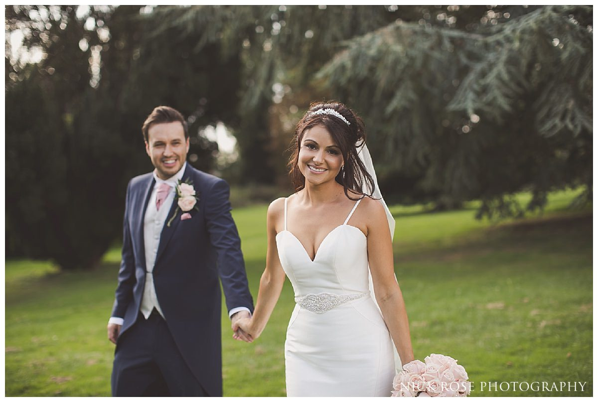 Boreham House Wedding Photography Chelmsford_0024.jpg