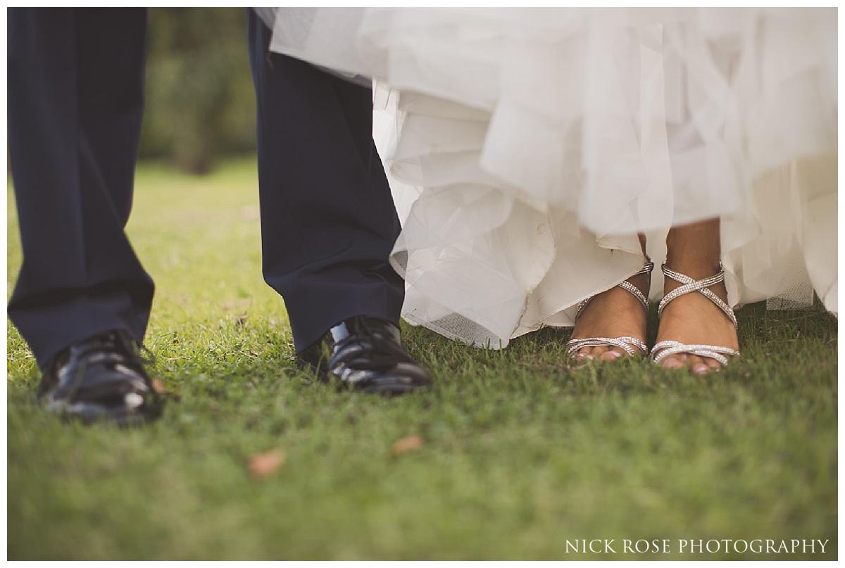 Boreham House Wedding Photography Chelmsford_0025.jpg