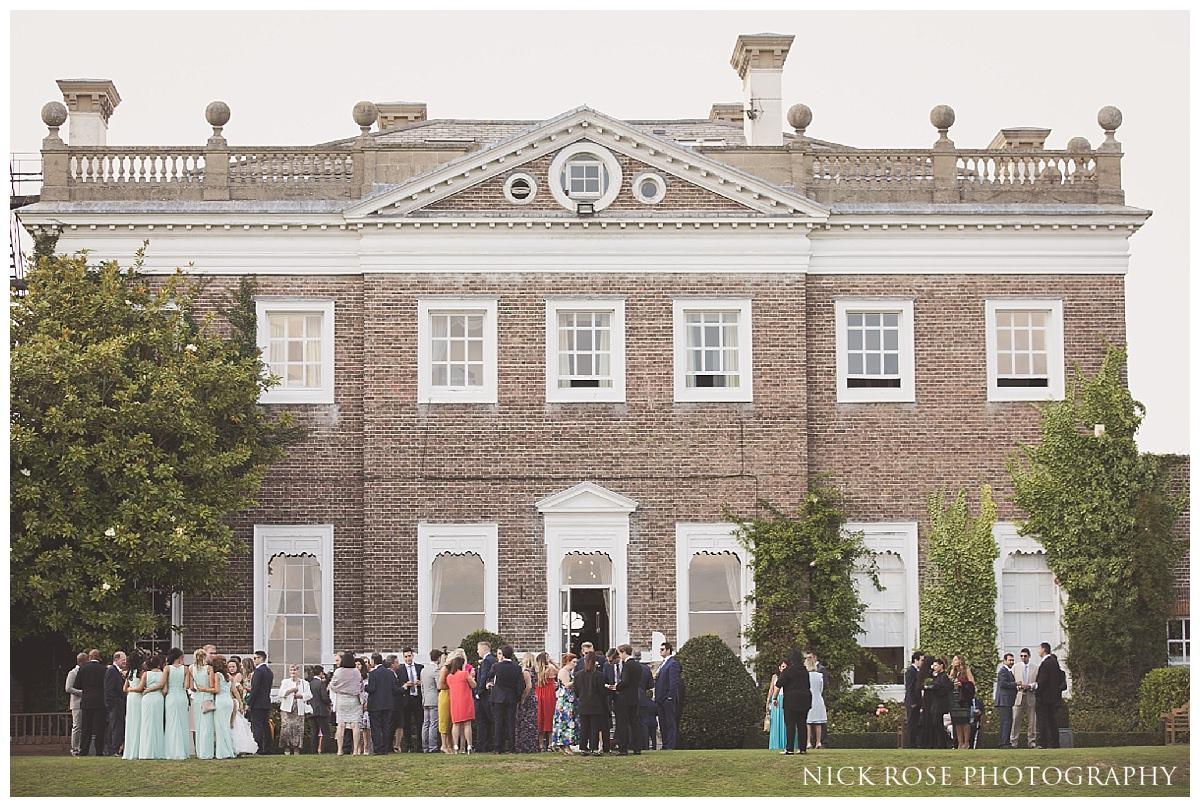 Boreham House Wedding Photography Chelmsford_0028.jpg