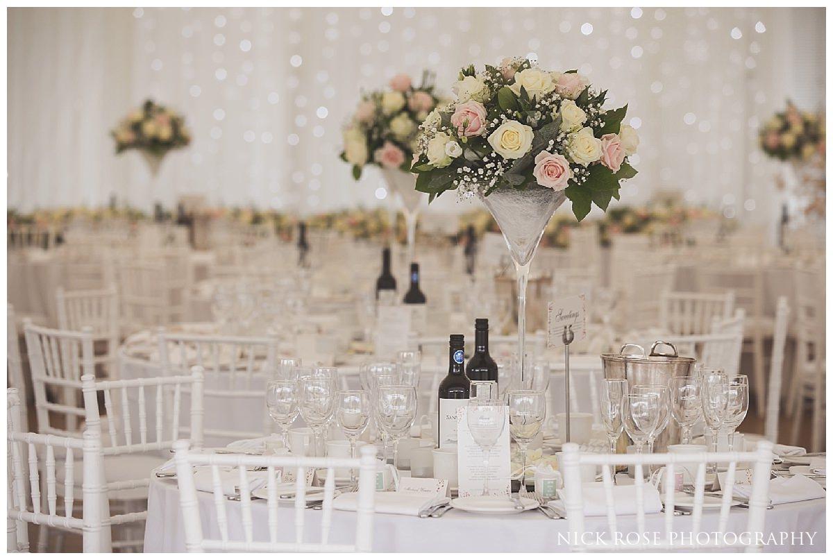 Boreham House Wedding Photography Chelmsford_0030.jpg