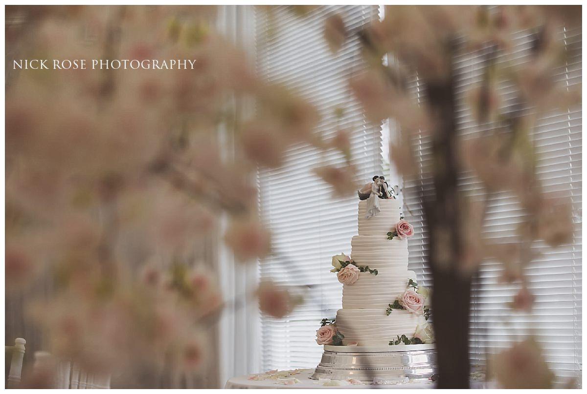 Boreham House Wedding Photography Chelmsford_0032.jpg