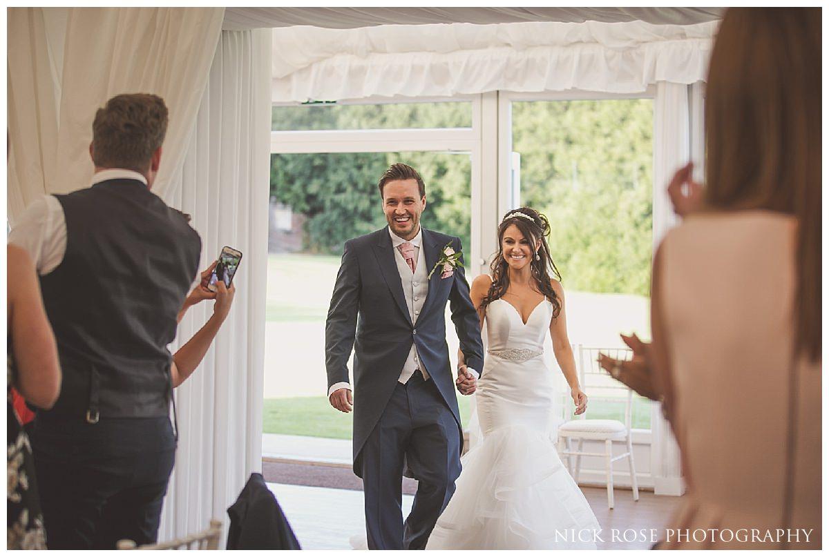 Boreham House Wedding Photography Chelmsford_0034.jpg