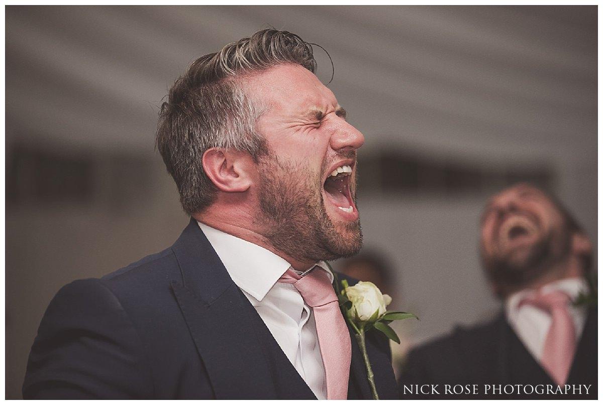 Boreham House Wedding Photography Chelmsford_0036.jpg