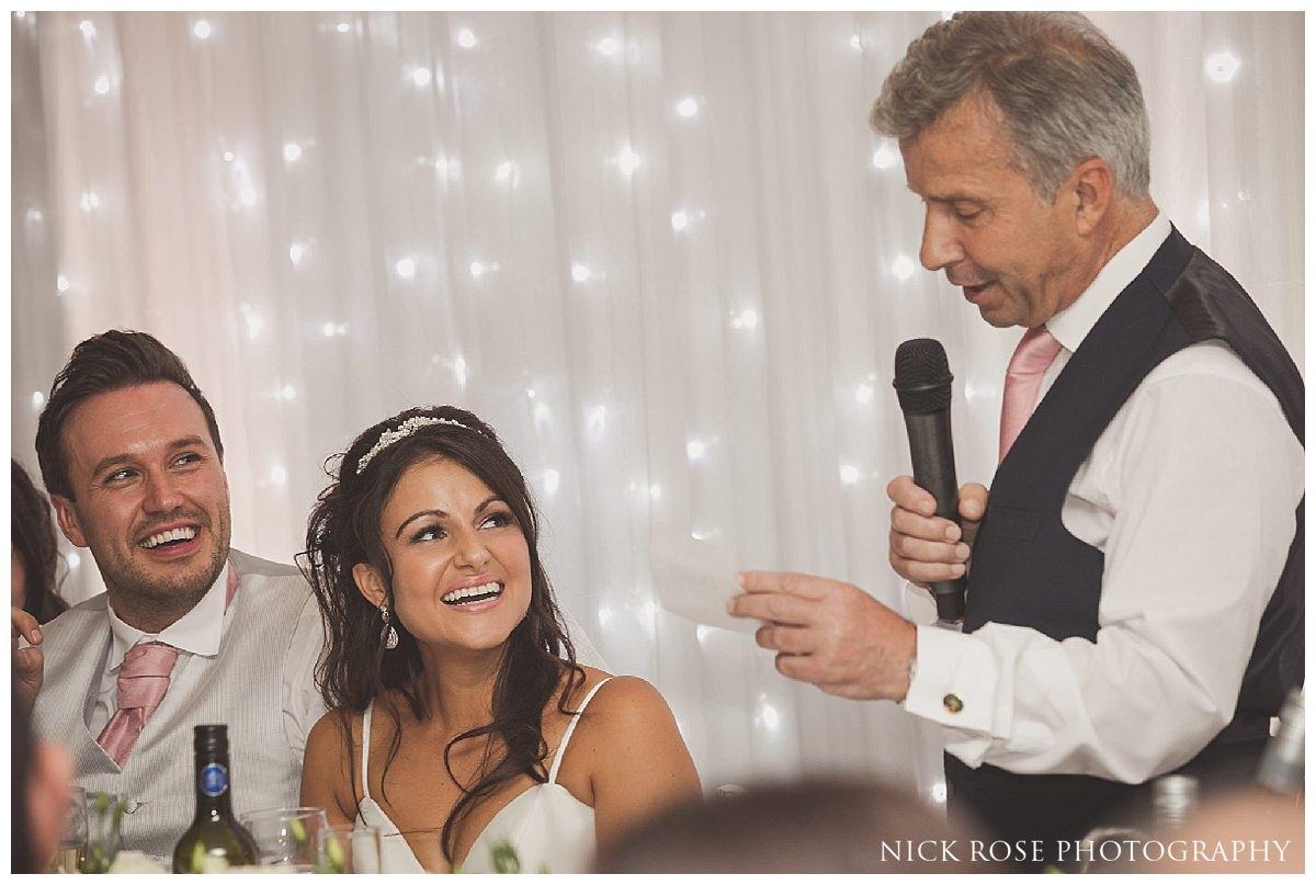 Boreham House Wedding Photography Chelmsford_0037.jpg
