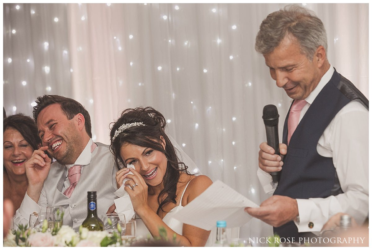 Boreham House Wedding Photography Chelmsford_0039.jpg