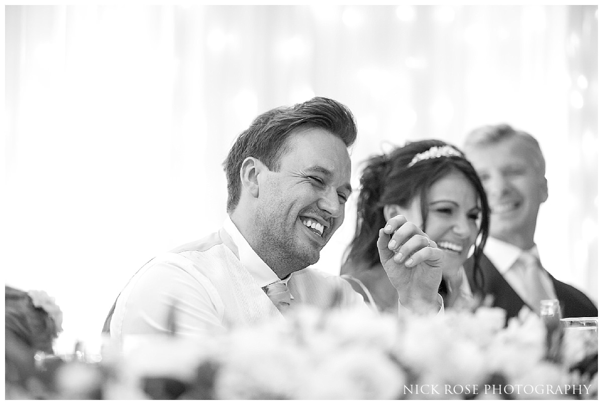 Boreham House Wedding Photography Chelmsford_0040.jpg
