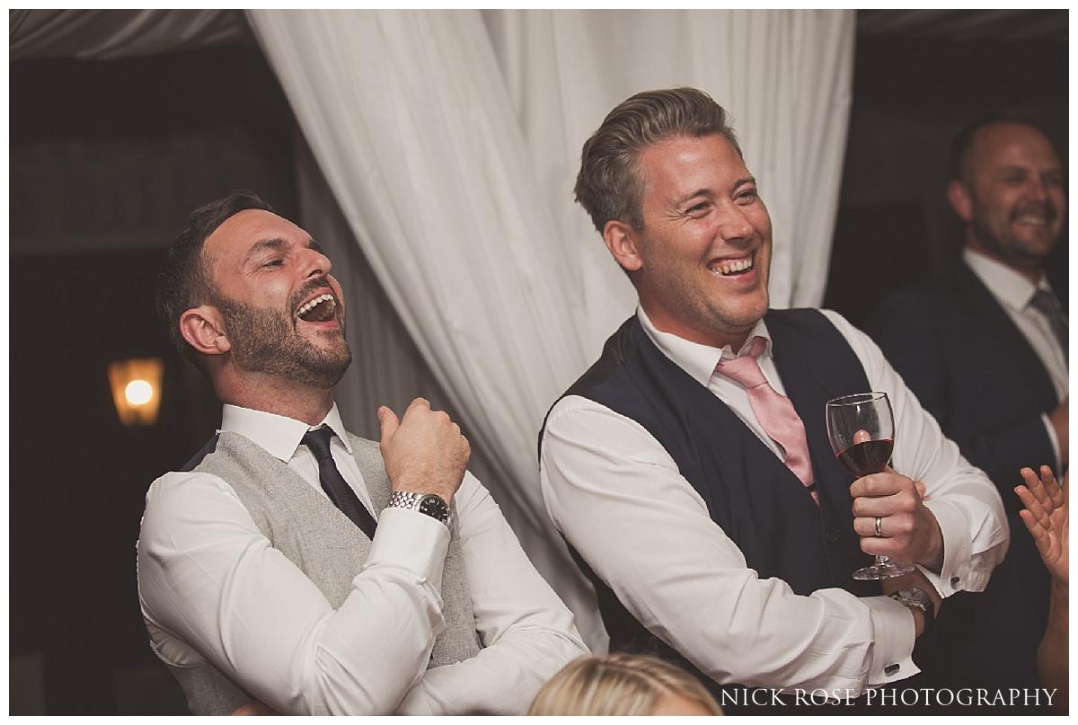 Boreham House Wedding Photography Chelmsford_0041.jpg