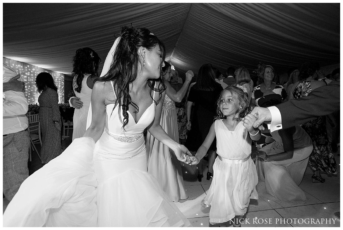 Boreham House Wedding Photography Chelmsford_0044.jpg