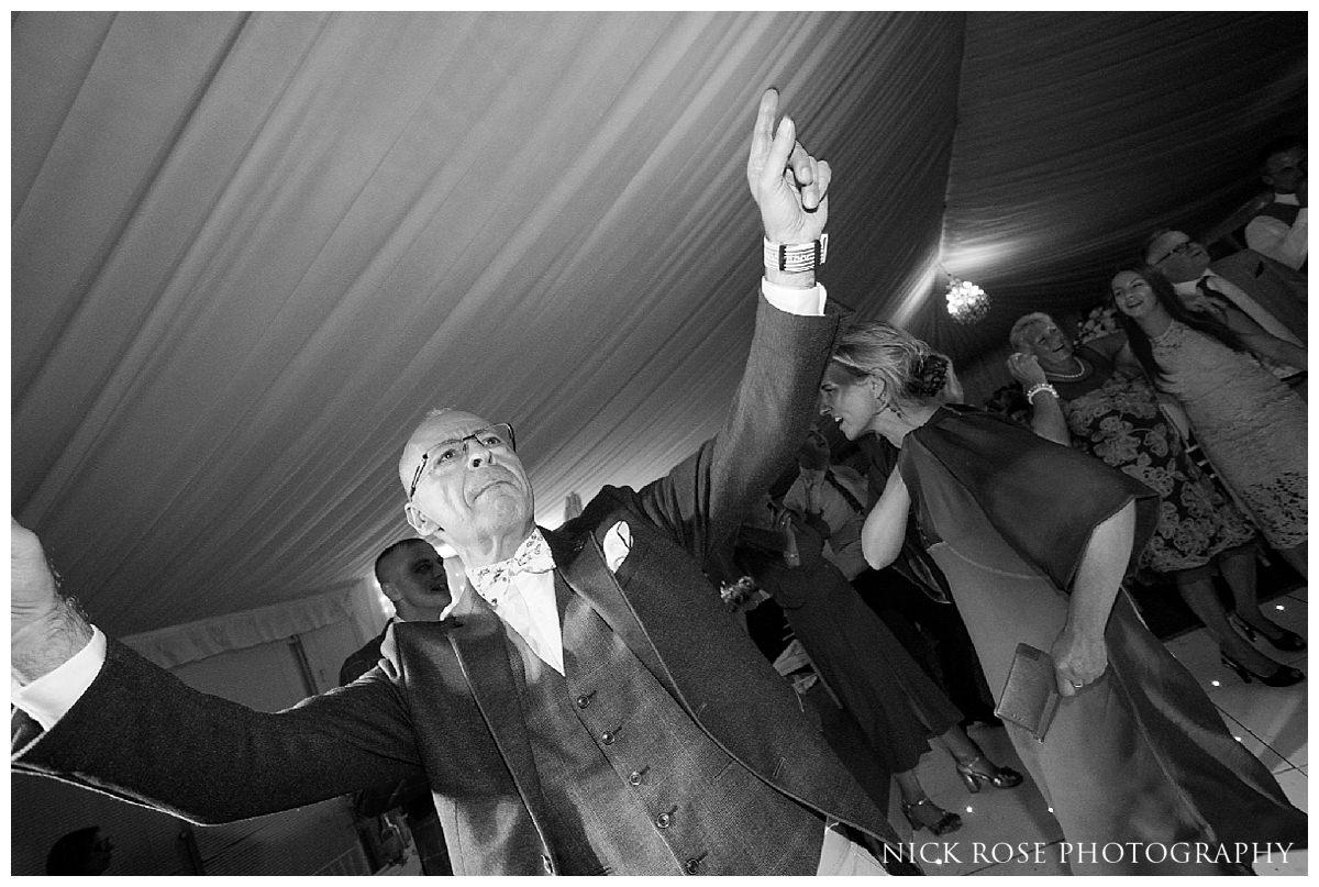Boreham House Wedding Photography Chelmsford_0046.jpg