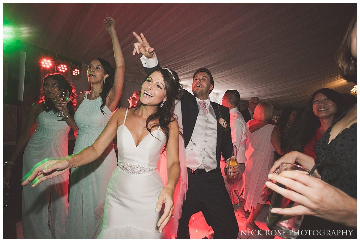 Boreham House Wedding Photography Chelmsford_0047.jpg