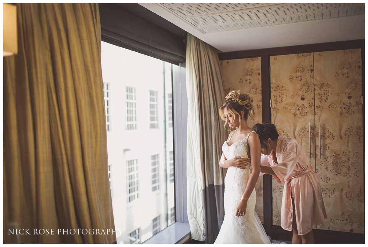 Gherkin Wedding Photography at Searcys London_0005.jpg