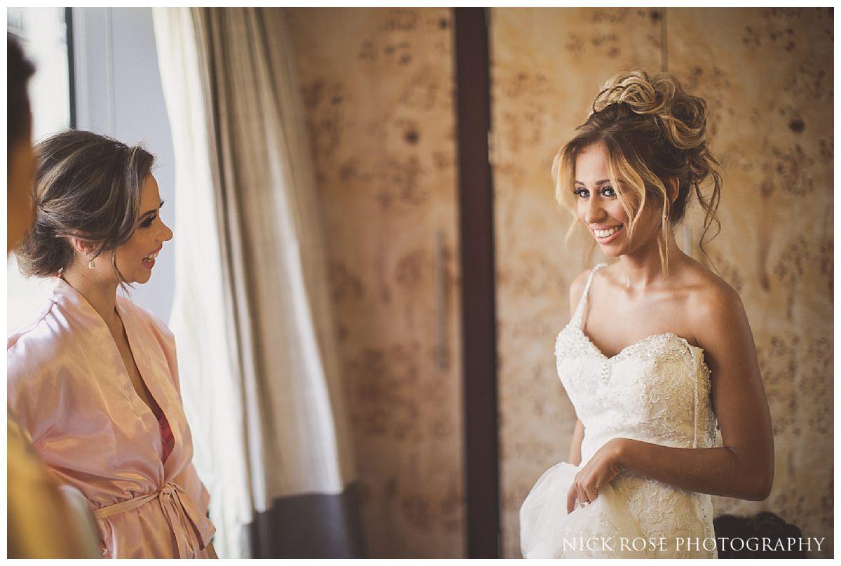 Gherkin Wedding Photography at Searcys London_0006.jpg