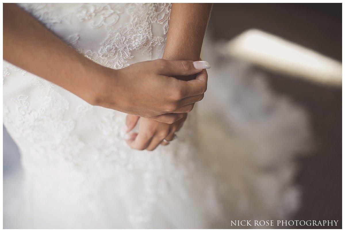 Gherkin Wedding Photography at Searcys London_0007.jpg