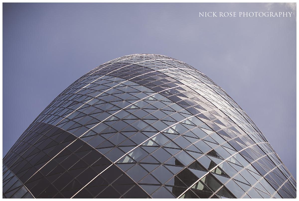 Gherkin Wedding Photography at Searcys London_0009.jpg