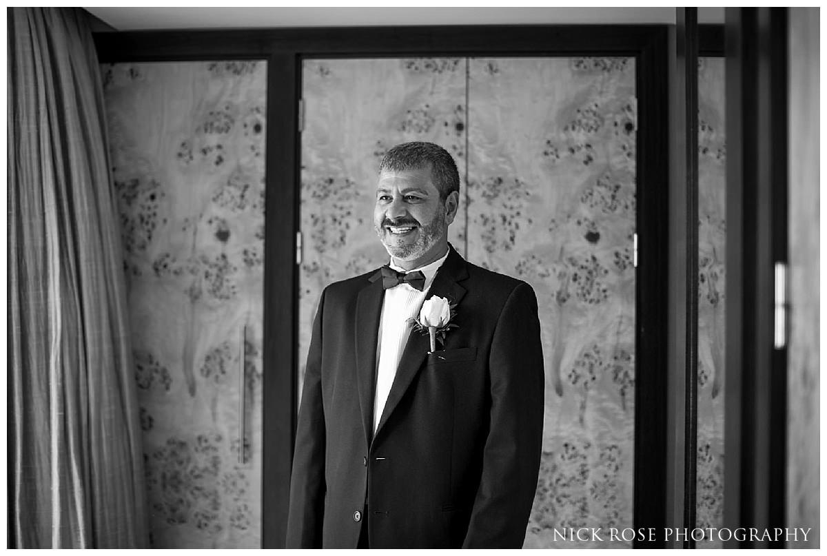 Gherkin Wedding Photography at Searcys London_0011.jpg