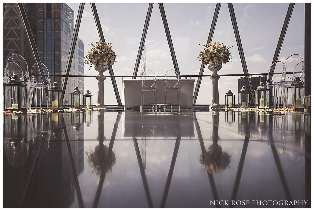 Gherkin Wedding Photography at Searcys London_0012.jpg