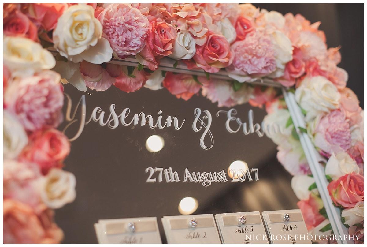 Gherkin Wedding Photography at Searcys London_0013.jpg