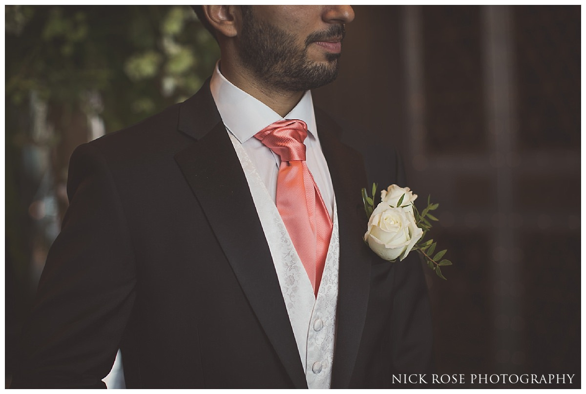 Gherkin Wedding Photography at Searcys London_0014.jpg
