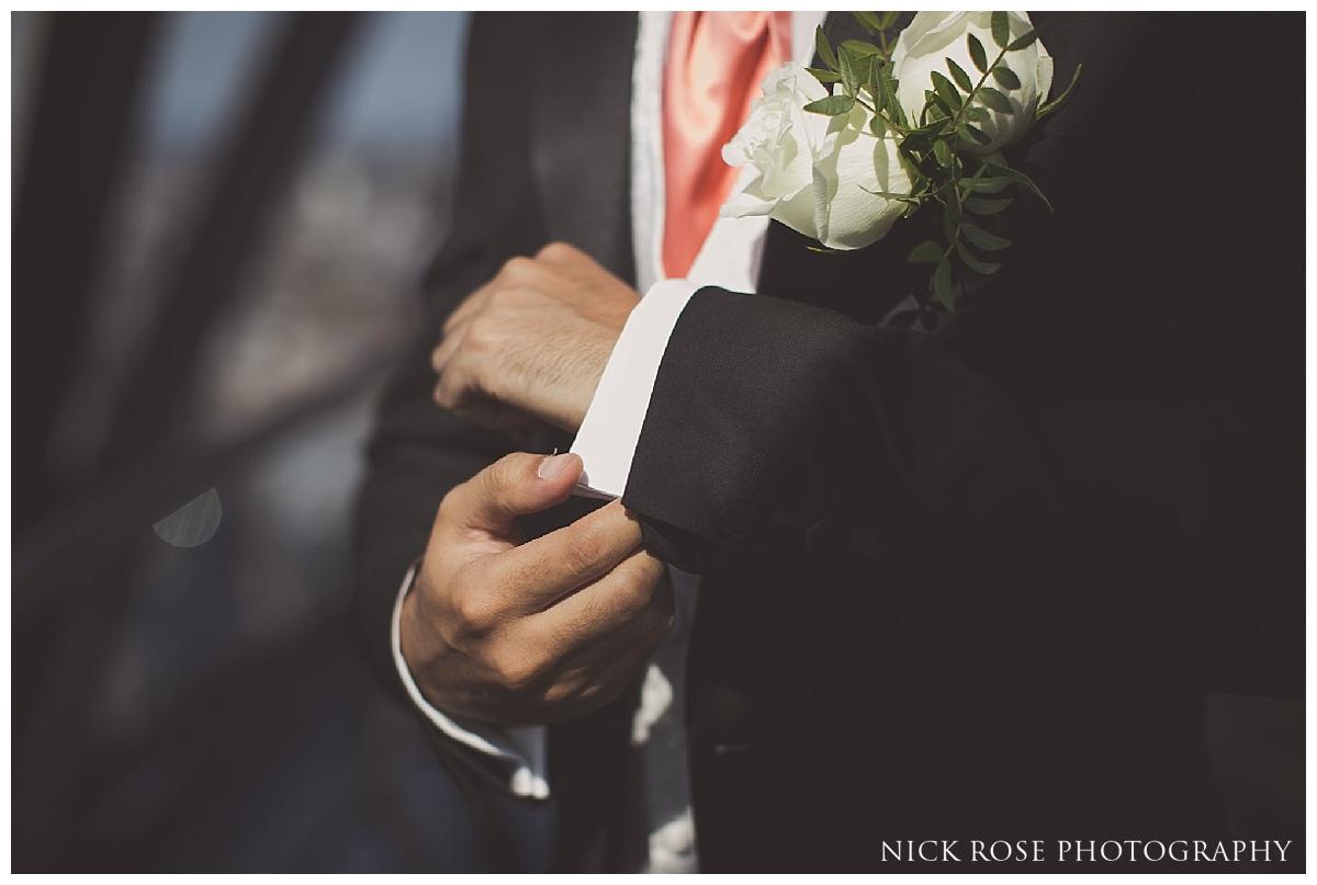 Gherkin Wedding Photography at Searcys London_0015.jpg