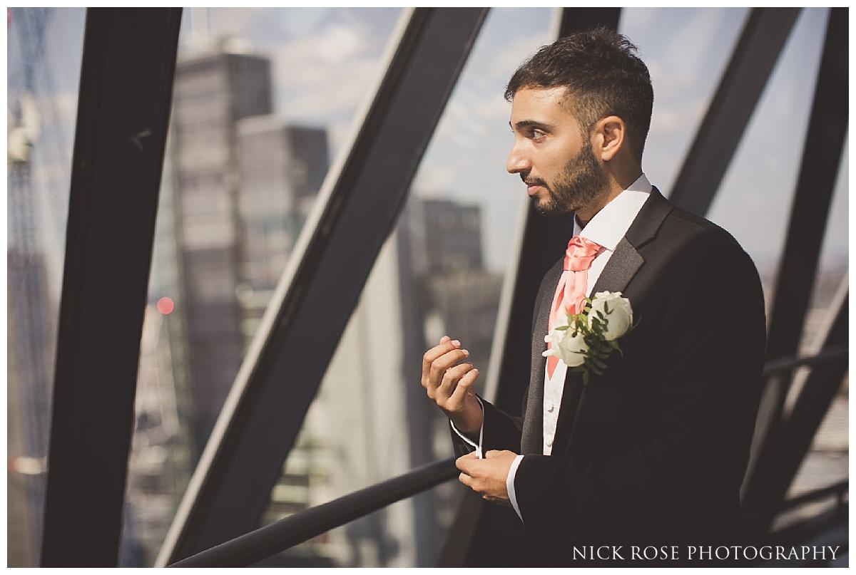 Gherkin Wedding Photography at Searcys London_0016.jpg