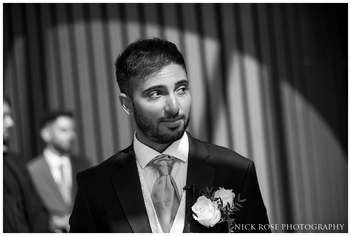 Gherkin Wedding Photography at Searcys London_0018.jpg