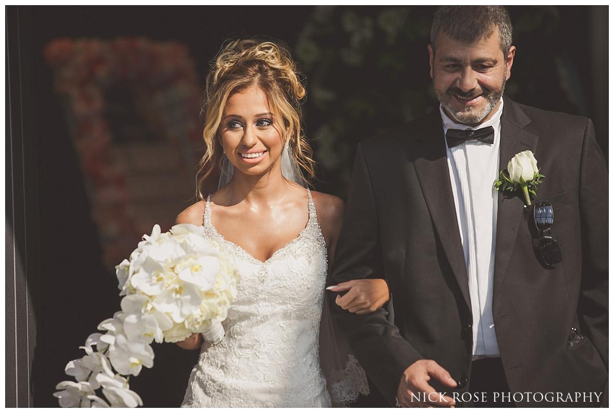 Gherkin Wedding Photography at Searcys London_0019.jpg