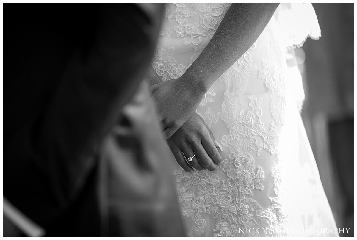 Gherkin Wedding Photography at Searcys London_0020.jpg