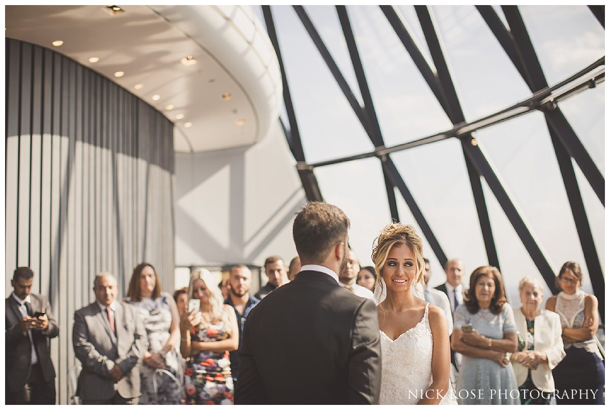 Gherkin Wedding Photography at Searcys London_0021.jpg