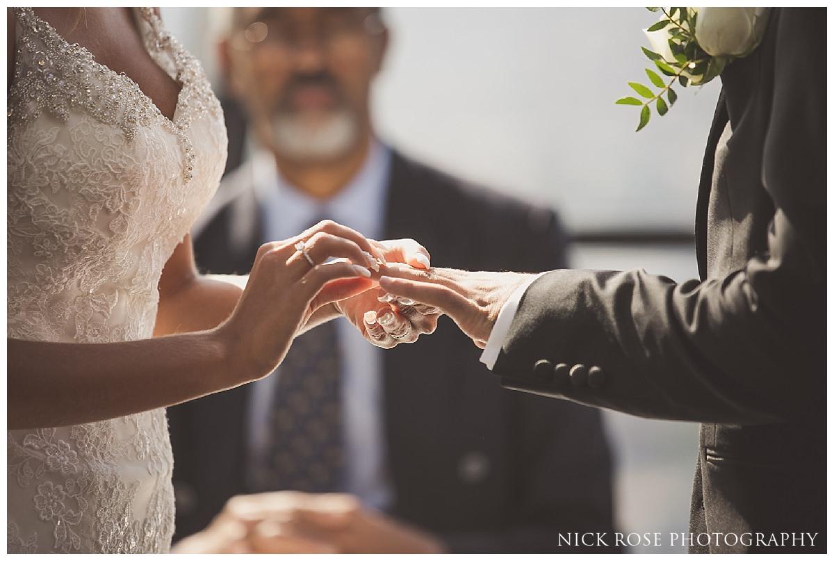 Gherkin Wedding Photography at Searcys London_0022.jpg