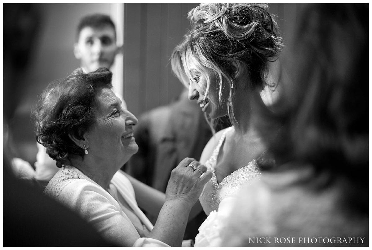 Gherkin Wedding Photography at Searcys London_0023.jpg