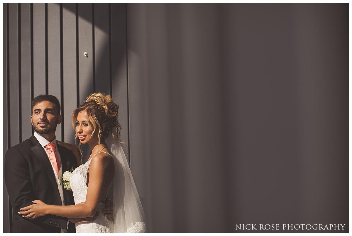 Gherkin Wedding Photography at Searcys London_0025.jpg