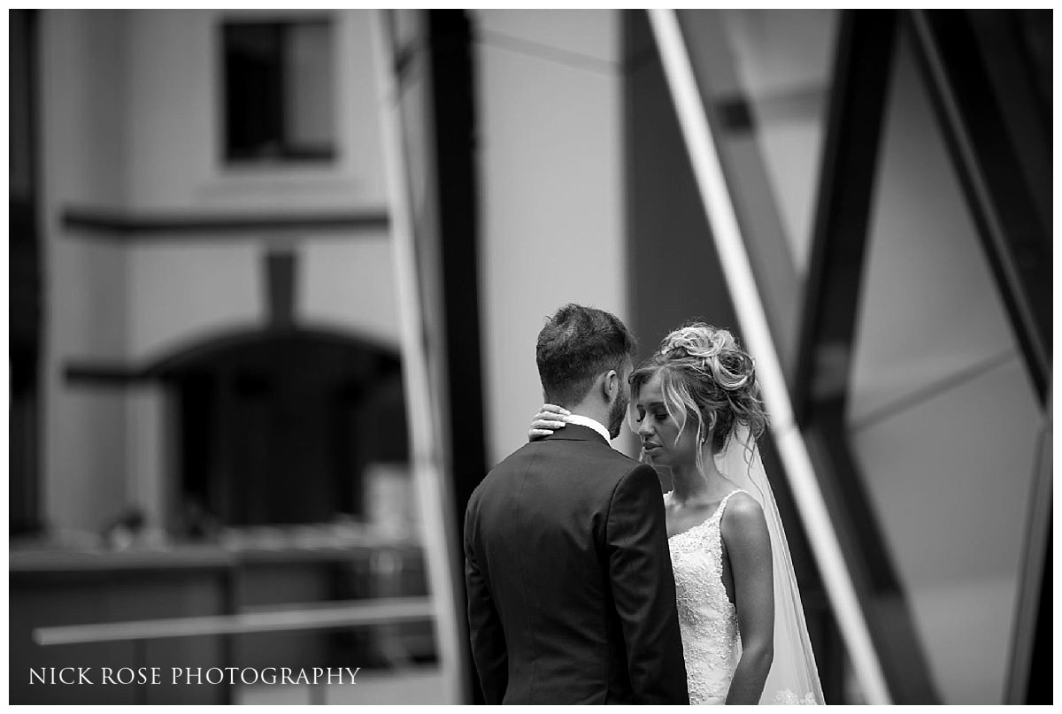 Gherkin Wedding Photography at Searcys London_0027.jpg