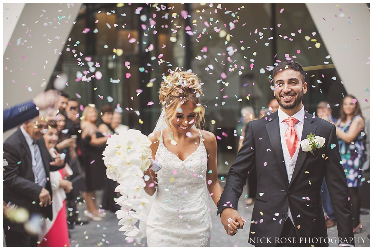 Gherkin Wedding Photography at Searcys London_0026.jpg