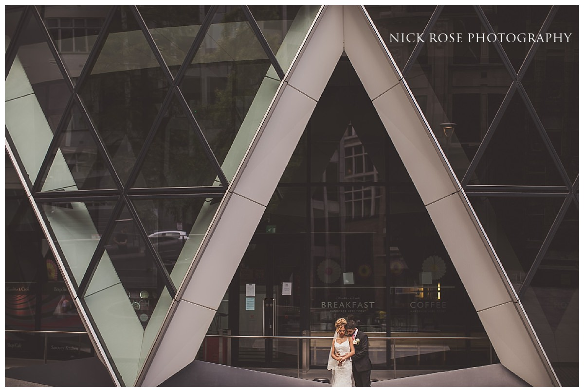 Gherkin Wedding Photography at Searcys London_0028.jpg