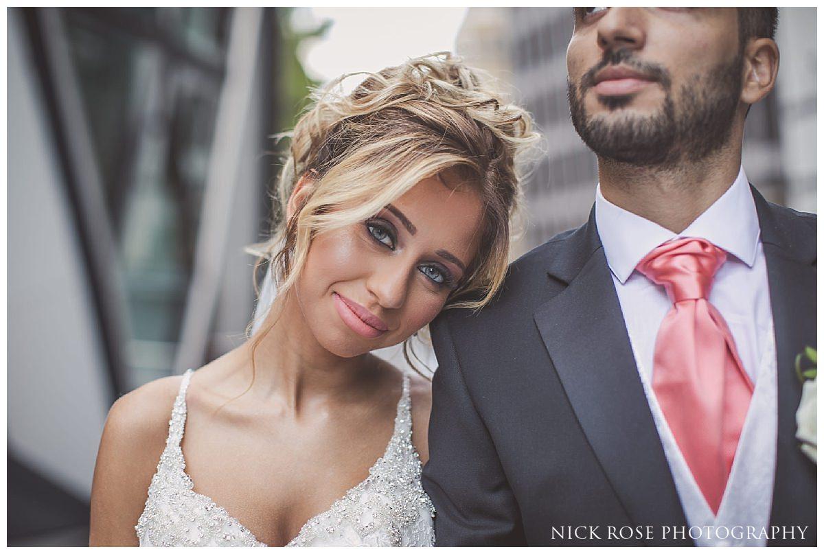 Gherkin Wedding Photography at Searcys London_0030.jpg