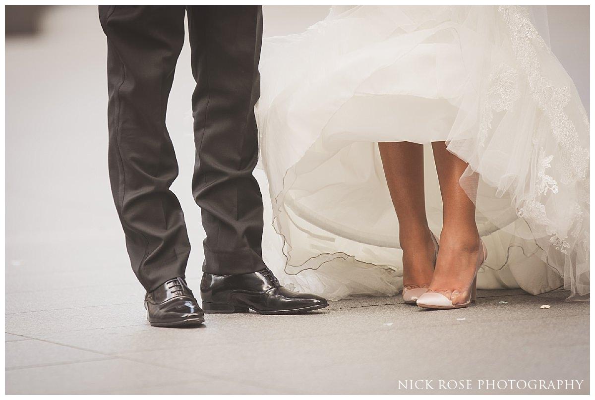 Gherkin Wedding Photography at Searcys London_0031.jpg