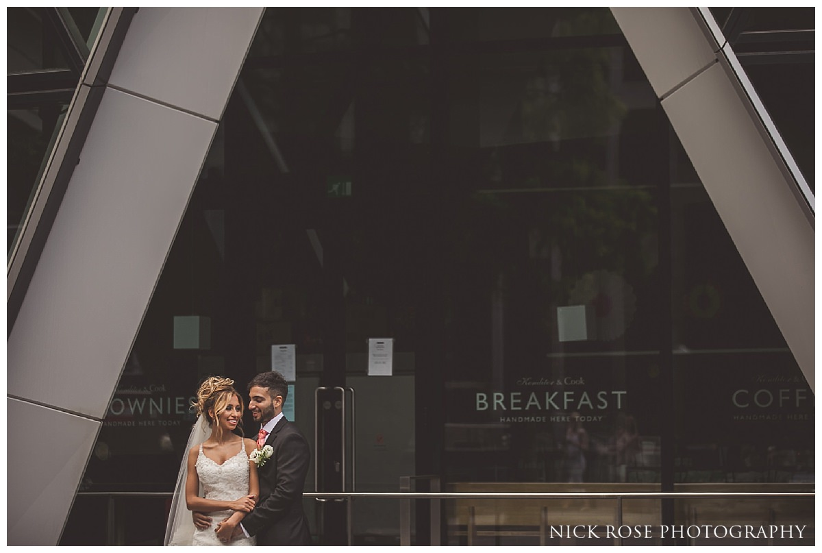 Gherkin Wedding Photography at Searcys London_0032.jpg