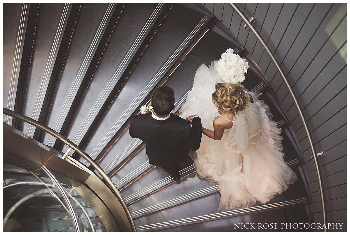 Gherkin Wedding Photography at Searcys London_0033.jpg