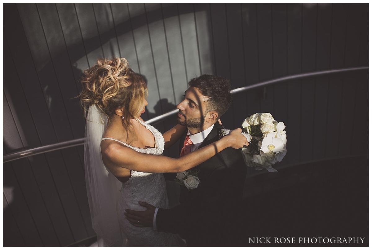 Gherkin Wedding Photography at Searcys London_0034.jpg