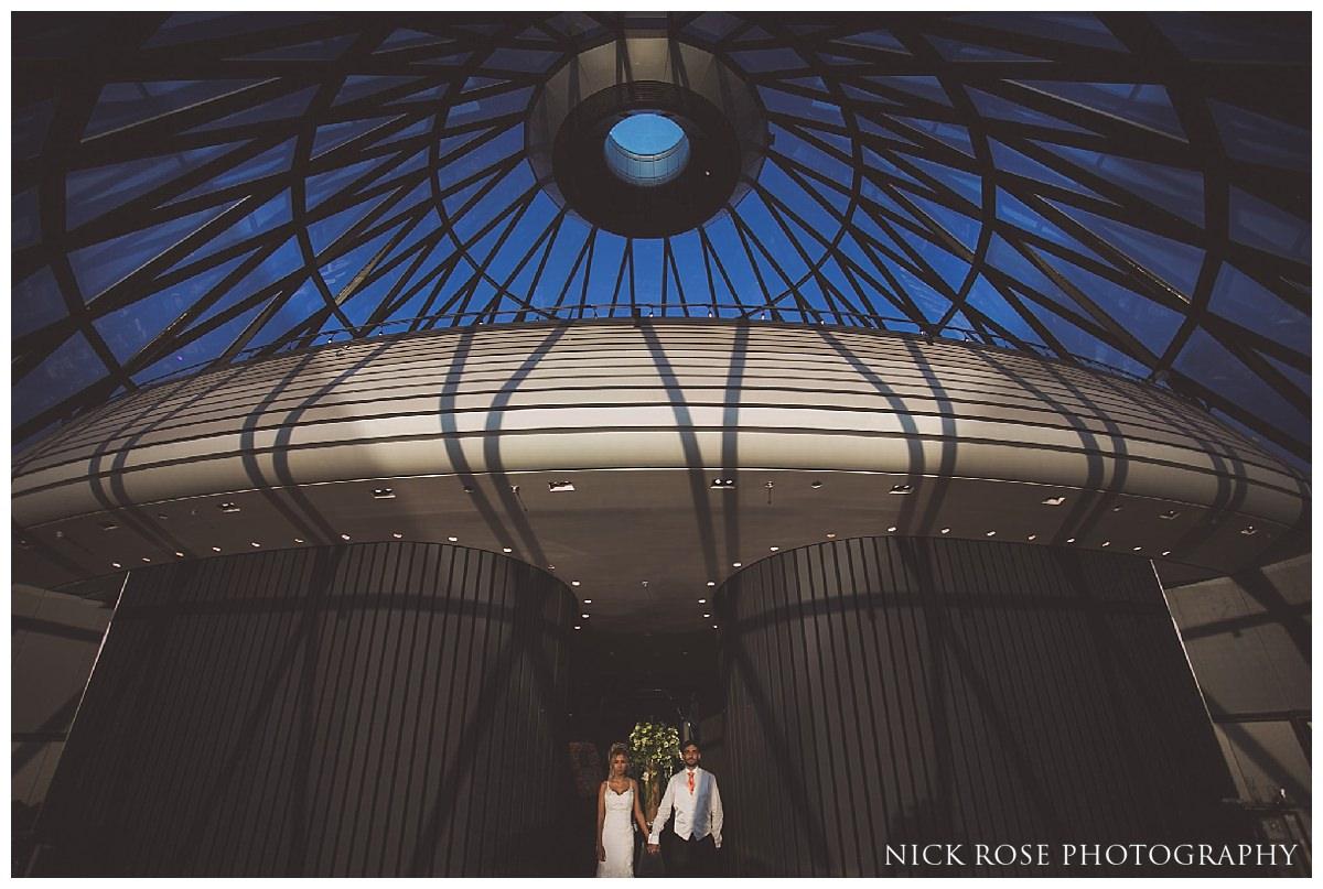 Gherkin Wedding Photography at Searcys London_0036.jpg
