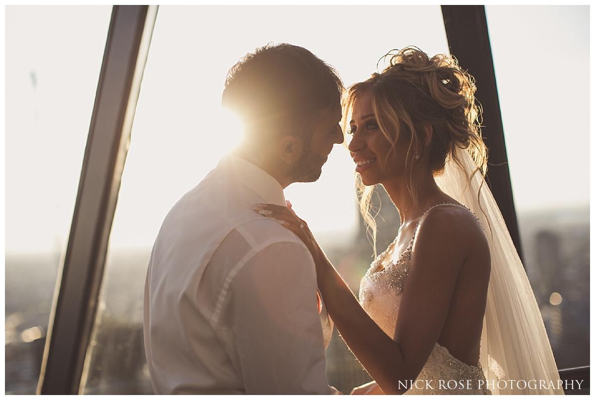 Gherkin Wedding Photography at Searcys London_0037.jpg
